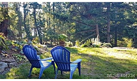 36118 Galleon Way, Pender Island, BC, V0N 2M2