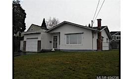 4271 Dieppe Road, Saanich, BC, V8X 2N2