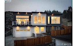 7042 Maple Park Terrace, Sooke, BC, V9Z 0N2