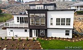 7038 Maple Park Terrace, Sooke, BC, V9Z 0N2