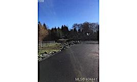 687 Goldie Avenue, Langford, BC, V9B 6C1