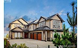 2295 Nicklaus Drive, Langford, BC, V9B 0L2