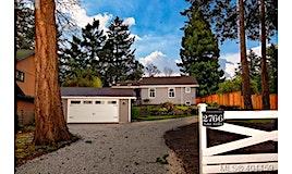 2766 Tudor Avenue, Saanich, BC, V8N 1L7