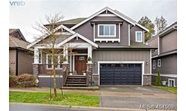 1215 Clearwater Place, Langford, BC, V9B 0J2