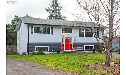 947 Terlane Avenue, Langford, BC, V9B 2N1
