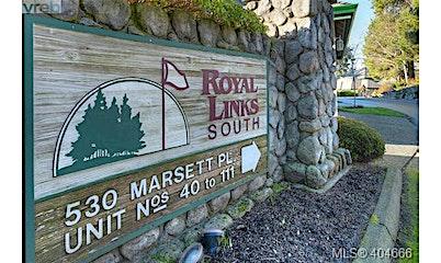90-530 Marsett Place, Saanich, BC, V8Z 7J2