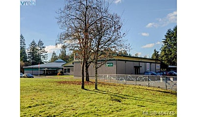 5059 Prospect Lake Road, Saanich, BC, V9E 1J5