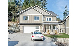 2288 Mountain Heights Drive, Sooke, BC, V9Z 1M4