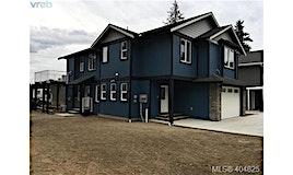 2438 Sooke Road, Colwood, BC, V9B 1X5