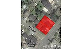 2984/2986 Tillicum Road, Saanich, BC, V9A 2N9
