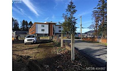 989 Springhill Road, Langford, BC, V9B 4K4