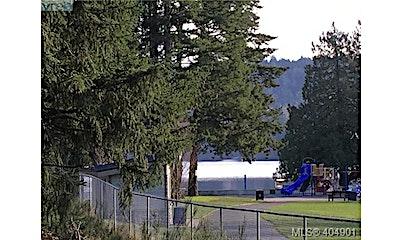 999 Springhill Road, Langford, BC, V9B 4K4