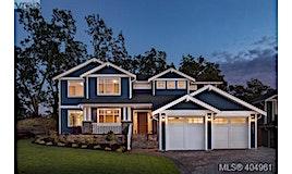 1435 Hampton Oaks Lane, Saanich, BC, V8X 2B8