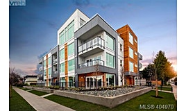 306-2447 Henry Avenue, Sidney, BC, V8L 4N3