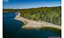 684 Whaletown Road, Cortes Island, BC, V0P 1Z0