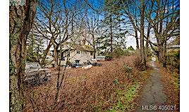 1842 Feltham Road, Saanich, BC, V8N 2A6