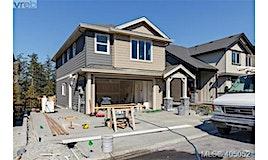 3552 Honeycrisp Avenue, Langford, BC, V9C 0M6