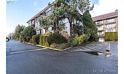 109-1009 Mckenzie Avenue, Saanich, BC, V8X 4B1