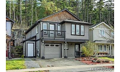 3375 Sanderling Way, Langford, BC, V9C 0B4