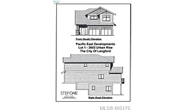 3603 Urban Rise, Langford, BC, V9C 0N8