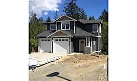 3615 Urban Rise, Langford, BC, V9C 0N8