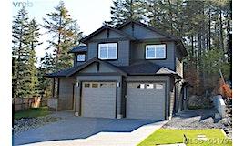 3623 Urban Rise, Langford, BC, V9C 0N8