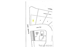 LOT 1 Urban Rise, Saanich, BC, V9C 0N8