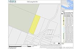 1336 Langshire Road, Langford, BC, V9B 5Z1