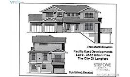 3632 Urban Rise, Langford, BC, V9C 0N8