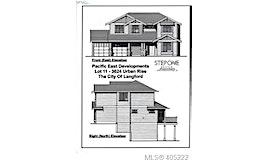 3624 Urban Rise, Langford, BC, V9C 0N8
