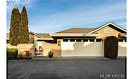 906-6880 Wallace Drive, Central Saanich, BC, V8M 1N8