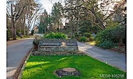 2789 Arbutus Road, Saanich, BC, V8N 5X8