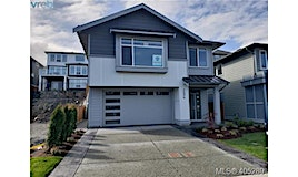 1234 Flint Avenue, Langford, BC, V9B 0T9
