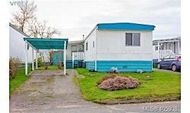5-1498 Admirals Road, View Royal, BC, V9A 2R1