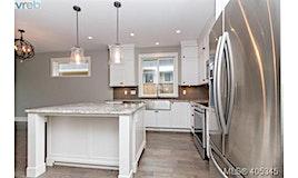 1-2030 Hornby Place, Sidney, BC, V8L 3J8