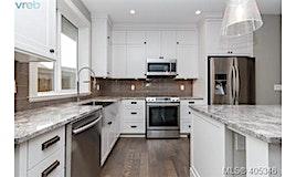 2-2030 Hornby Place, Sidney, BC, V8L 3J8