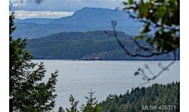 346 Deacon Hill Road, Mayne Island, BC, V0N 2J2