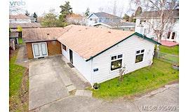 2259 Henry Avenue, Sidney, BC, V8L 2A8