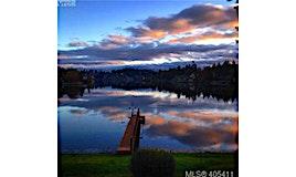 2771 Shoreline Drive, View Royal, BC, V9B 1M7