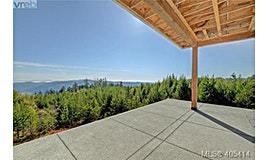 1170 Stonecrest Way, Shawnigan Lake, BC, V0R 2W3