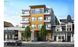 103-9762 Third Street, Sidney, BC, V8L 3A4