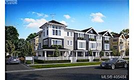 56-370 Latoria Boulevard, Colwood, BC, L1L 1L1