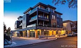 103-9710 Fourth Street, Sidney, BC, V8L 2Y7