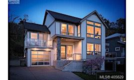 2485 Rhapsody Place, Langford, BC, V9B 4H5