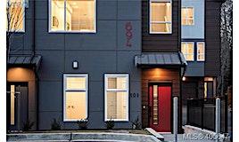 103-694 Hoylake Avenue, Langford, BC, V9B 3P7