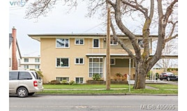 101-2455 Beach Drive, Oak Bay, BC, V8R 6K2