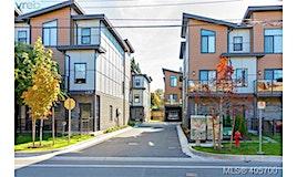 115-687 Strandlund Avenue, Langford, BC, V9B 3G2