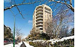 1100-5850 Balsam Street, Vancouver, BC, V6M 4B9