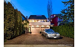3533 Point Grey Road, Vancouver, BC, V6R 1A7