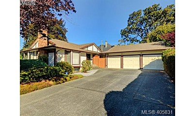 1506 Bywood Place, Victoria, BC, V8S 1X8